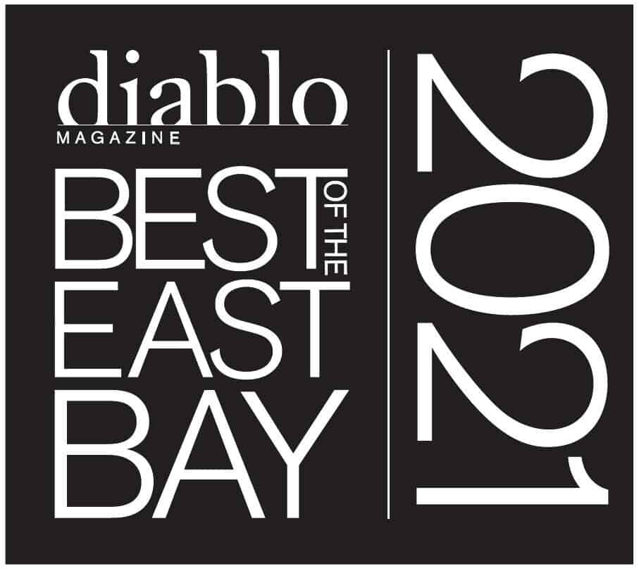 best caterer of the east bay 2021